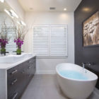 Ambroise Residence by Legacy Custom Built Homes (8)