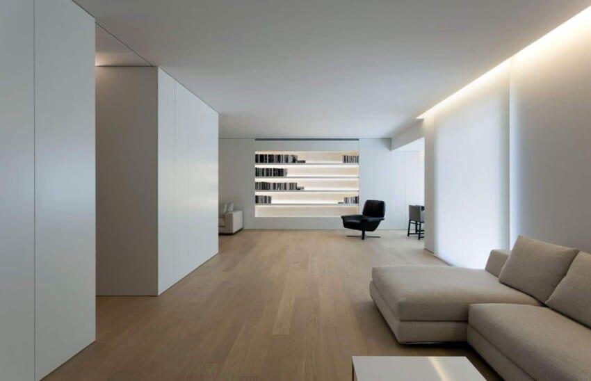 Antiguo Reino House by Fran Silvestre Arquitectos (3)