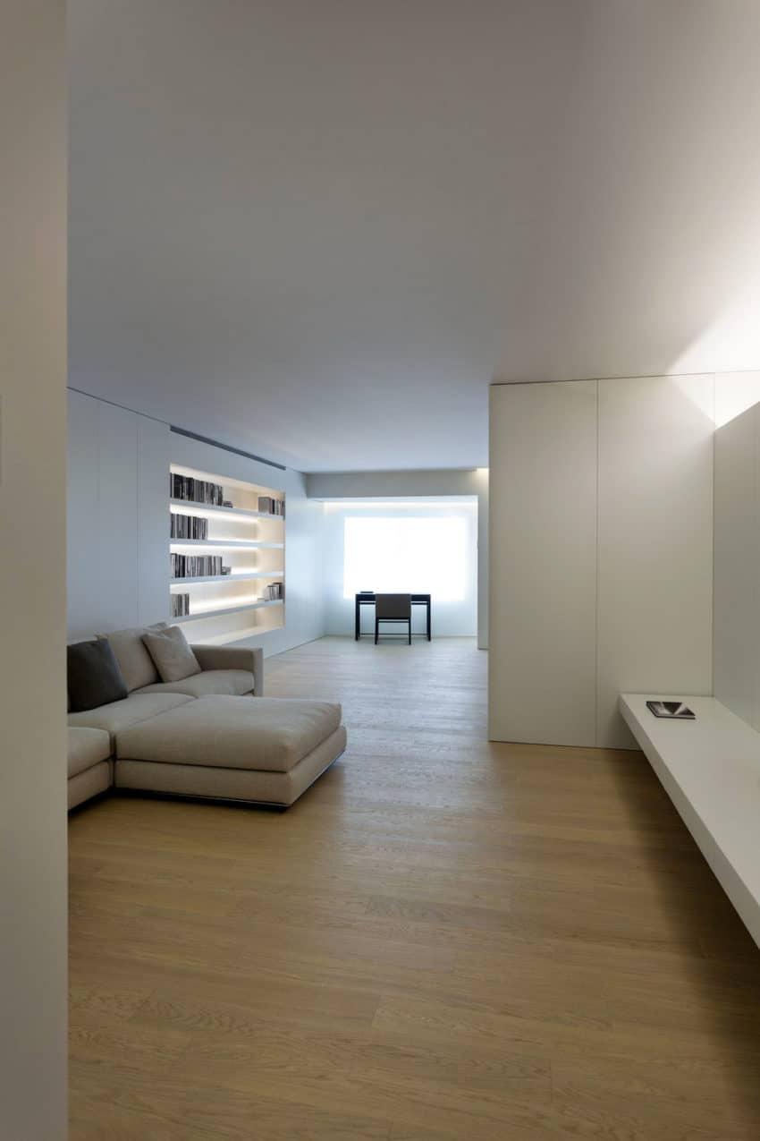 Antiguo Reino House by Fran Silvestre Arquitectos (7)