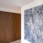 Apartamento JB by AMBIDESTRO (1)