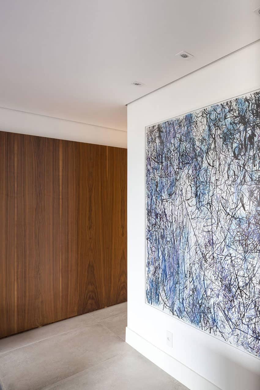View in gallery Apartamento JB by AMBIDESTRO