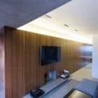 Apartamento JB by AMBIDESTRO (3)