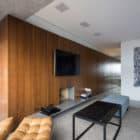 Apartamento JB by AMBIDESTRO (4)