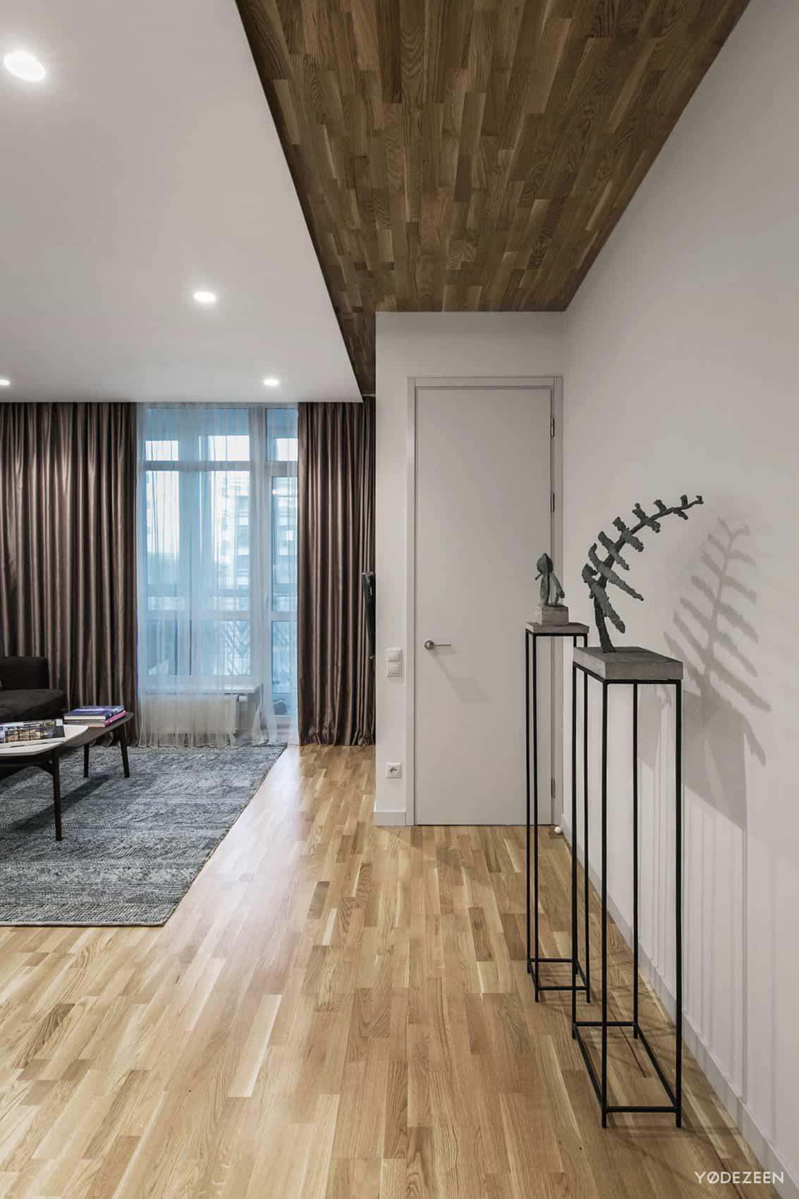 Apartment Kiev by YoDezeen (2)