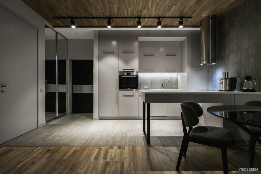 Apartment Kiev by YoDezeen (7)
