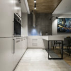 Apartment Kiev by YoDezeen (8)