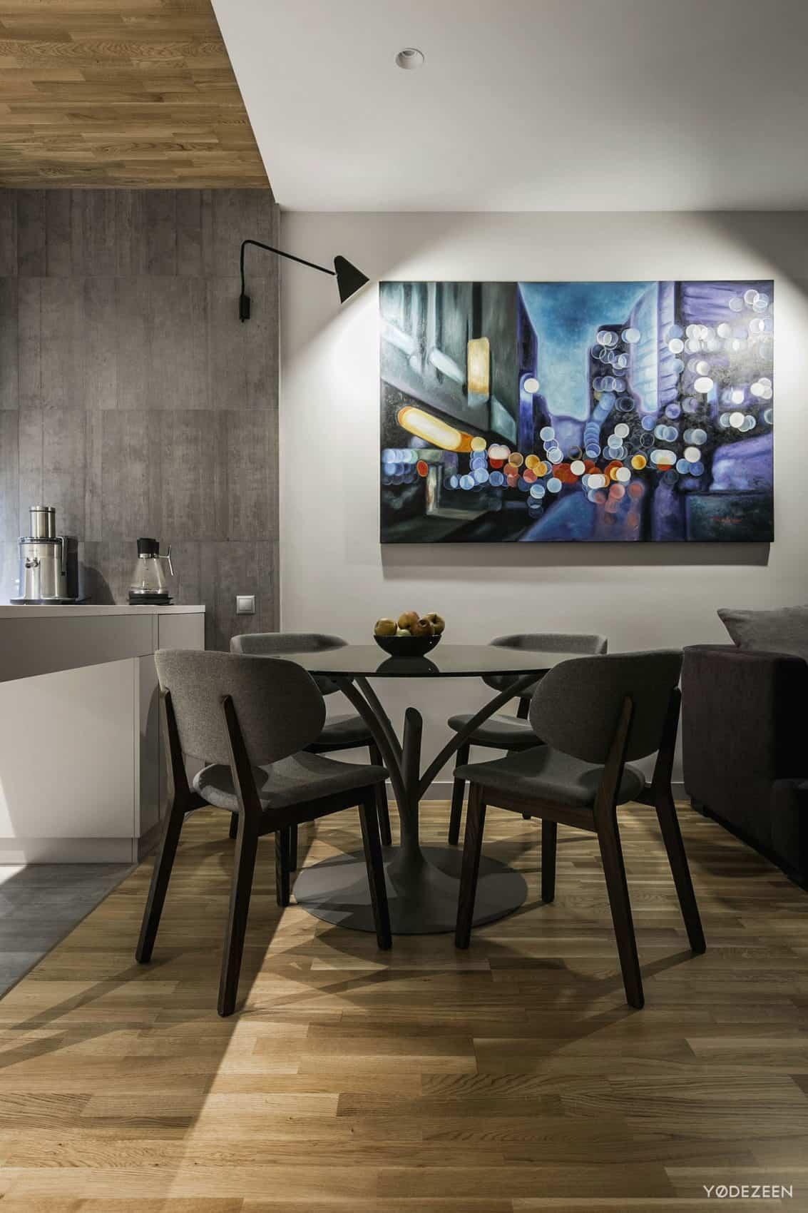 Apartment Kiev by YoDezeen (11)