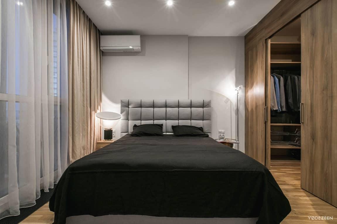 Apartment Kiev by YoDezeen (13)