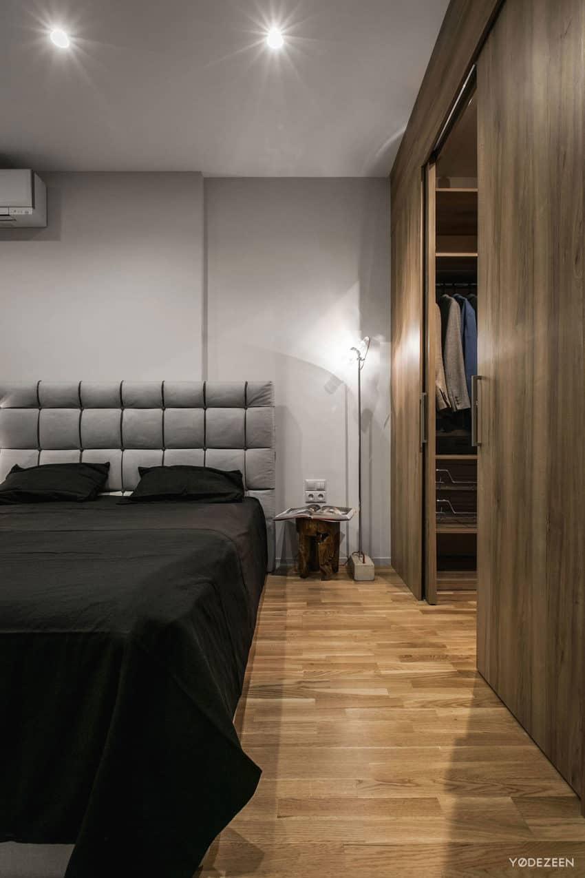 Apartment Kiev by YoDezeen (14)