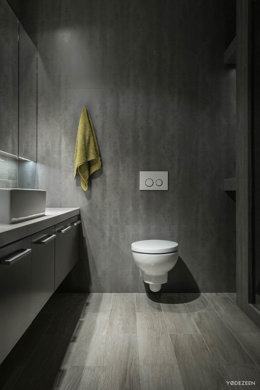 Apartment Kiev by YoDezeen (20)