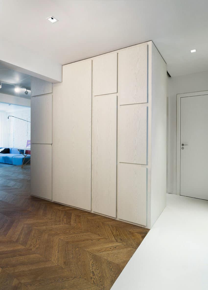 Apartment V01 by dontDIY (1)