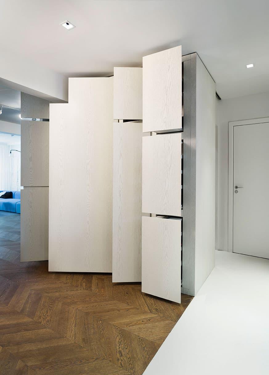 Apartment V01 by dontDIY (2)