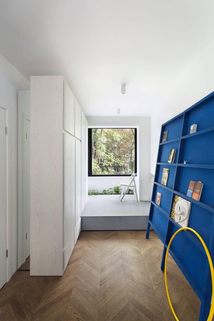 Apartment V01 by dontDIY (3)