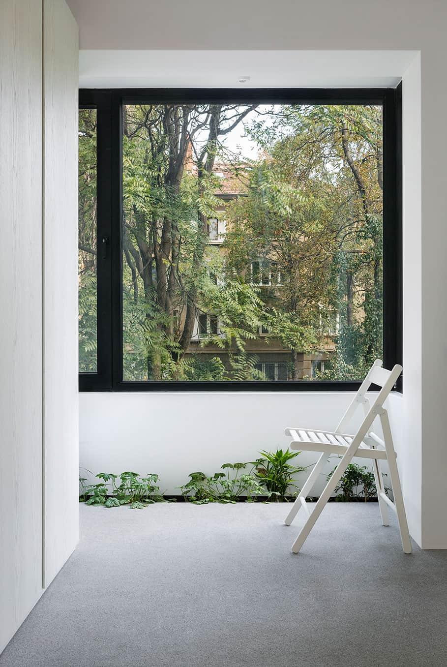 Apartment V01 by dontDIY (5)