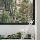 Apartment V01 by dontDIY (6)