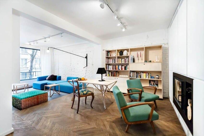 Apartment V01 by dontDIY (8)