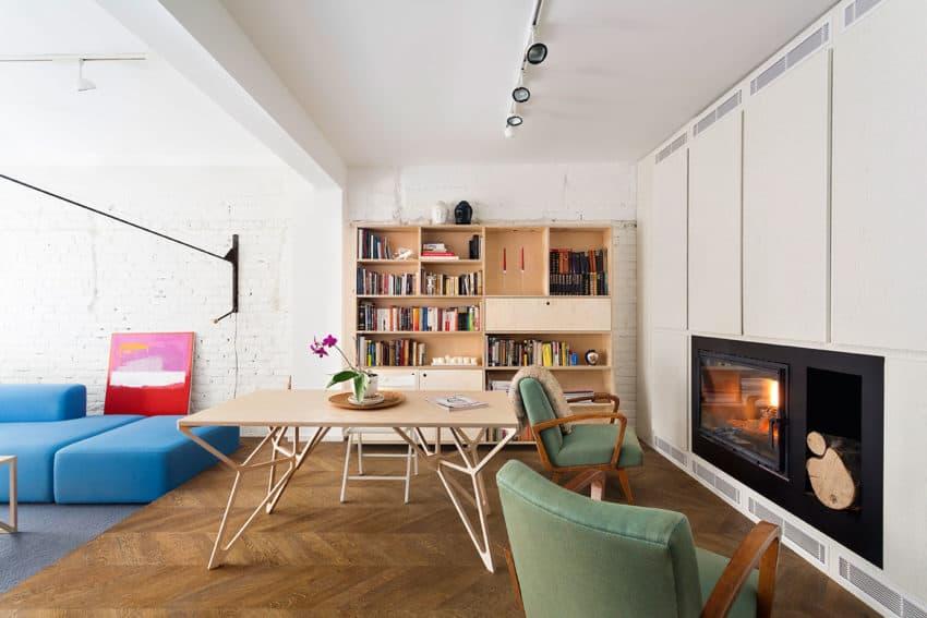 Apartment V01 by dontDIY (9)