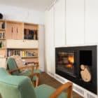 Apartment V01 by dontDIY (10)