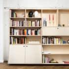Apartment V01 by dontDIY (11)