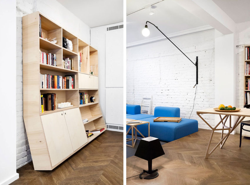 Apartment V01 by dontDIY (12)