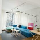 Apartment V01 by dontDIY (13)