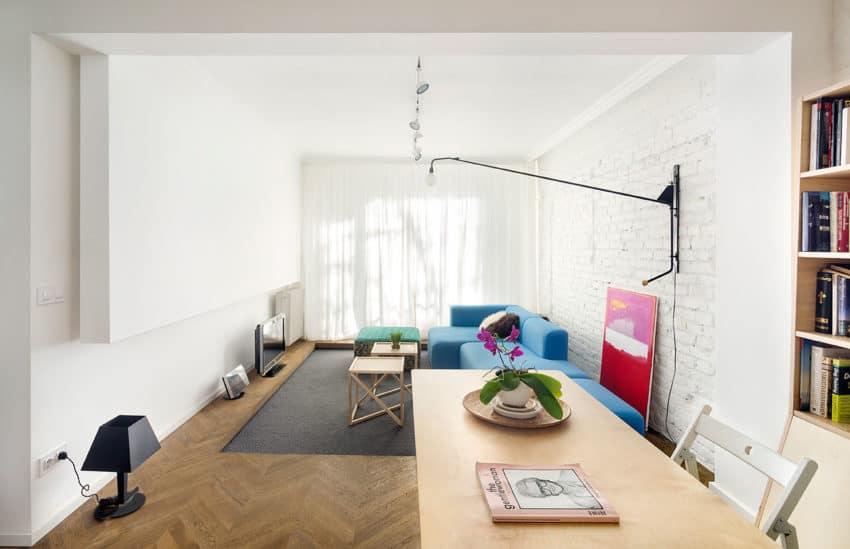 Apartment V01 by dontDIY (14)