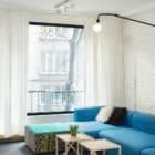 Apartment V01 by dontDIY (15)