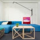 Apartment V01 by dontDIY (16)
