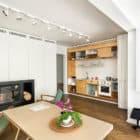 Apartment V01 by dontDIY (17)