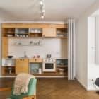 Apartment V01 by dontDIY (18)