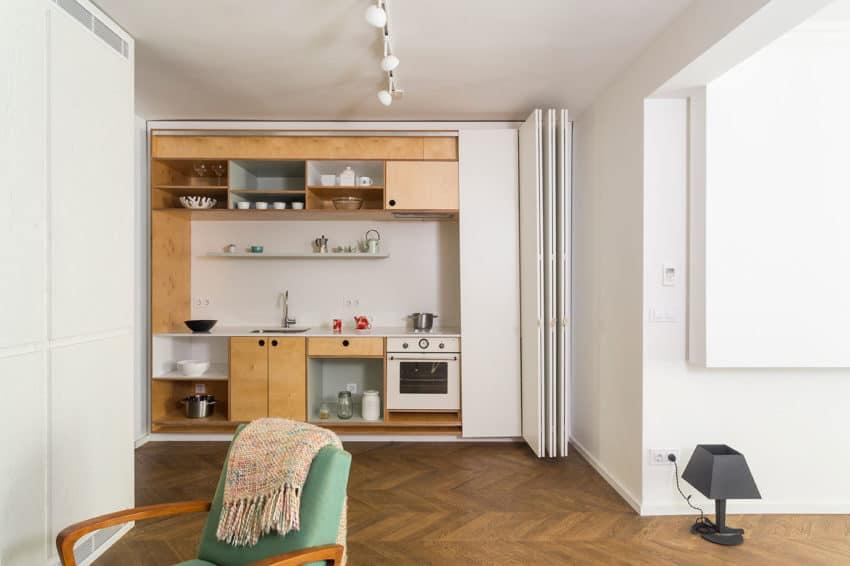 Apartment V01 by dontDIY (19)