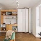 Apartment V01 by dontDIY (20)