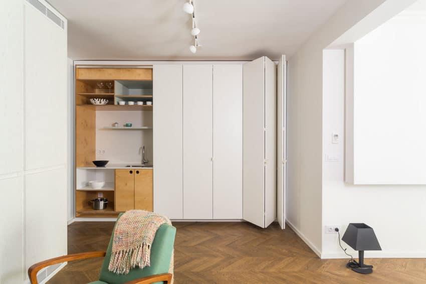 Apartment V01 by dontDIY (21)