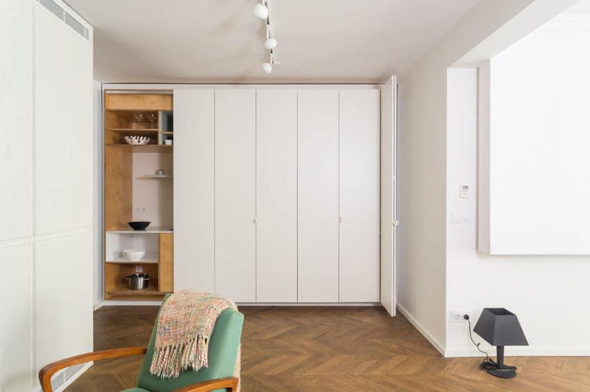 Apartment V01 by dontDIY (22)