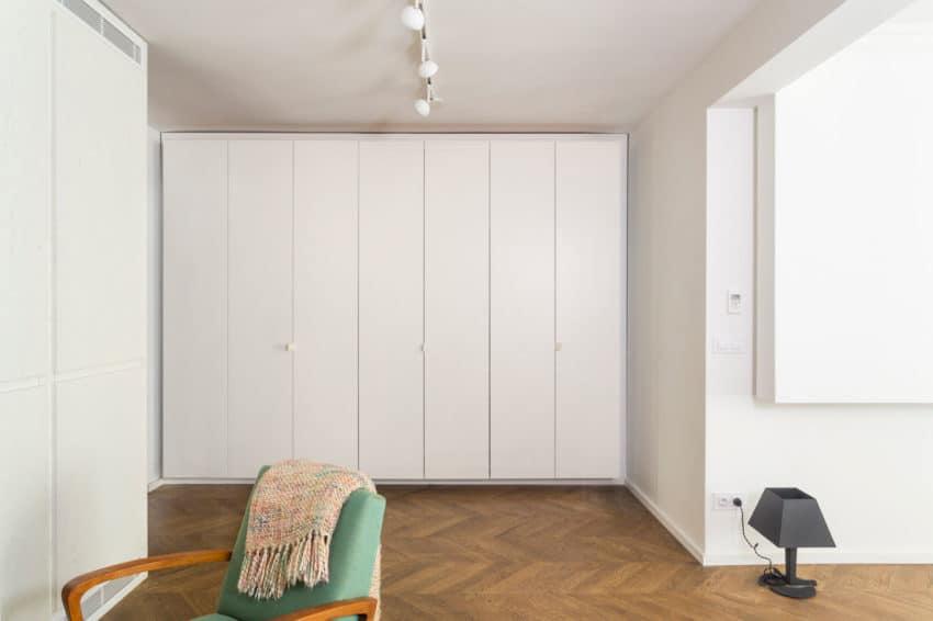 Apartment V01 by dontDIY (23)