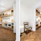 Apartment V01 by dontDIY (24)