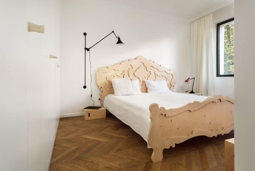 Apartment V01 by dontDIY (25)