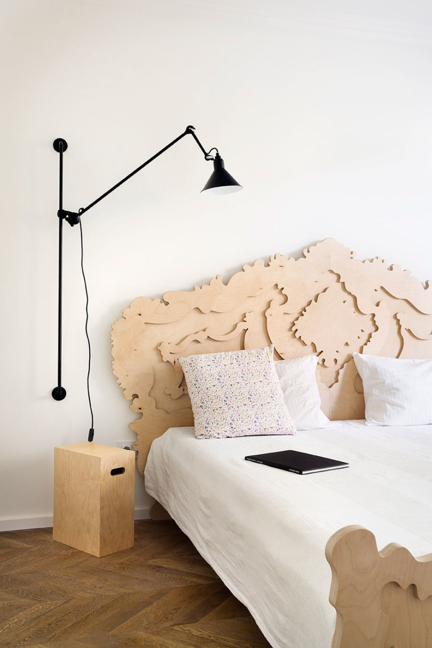Apartment V01 by dontDIY (26)