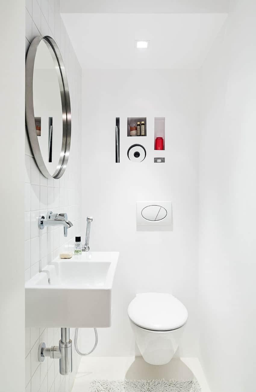Apartment V01 by dontDIY (27)