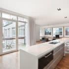 Apartment in Berlin (6)