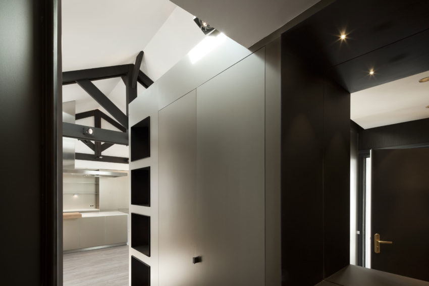 Appartement Grand Standing 120M2 by MYSPACEPLANNER (2)