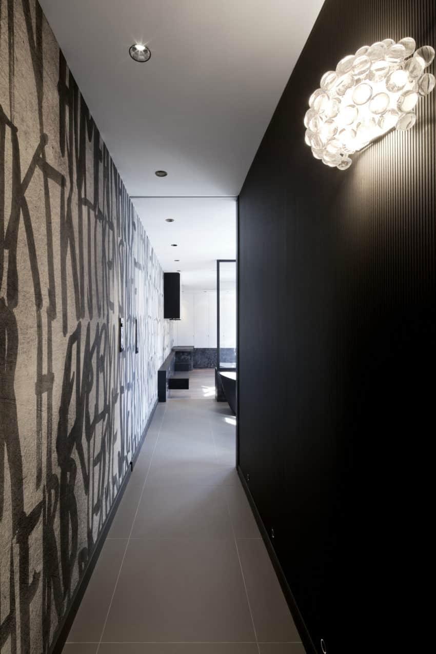 Appartement Grand Standing 120M2 by MYSPACEPLANNER (6)