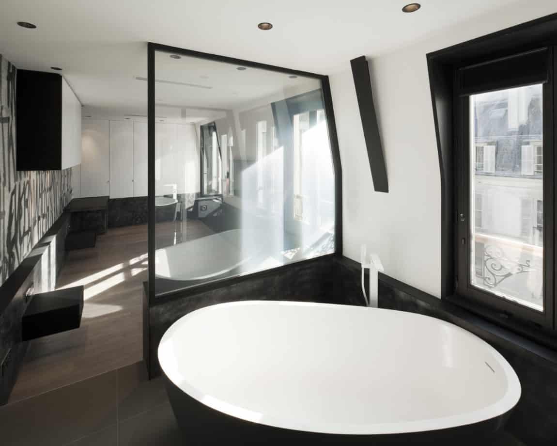 Appartement Grand Standing 120M2 by MYSPACEPLANNER (14)