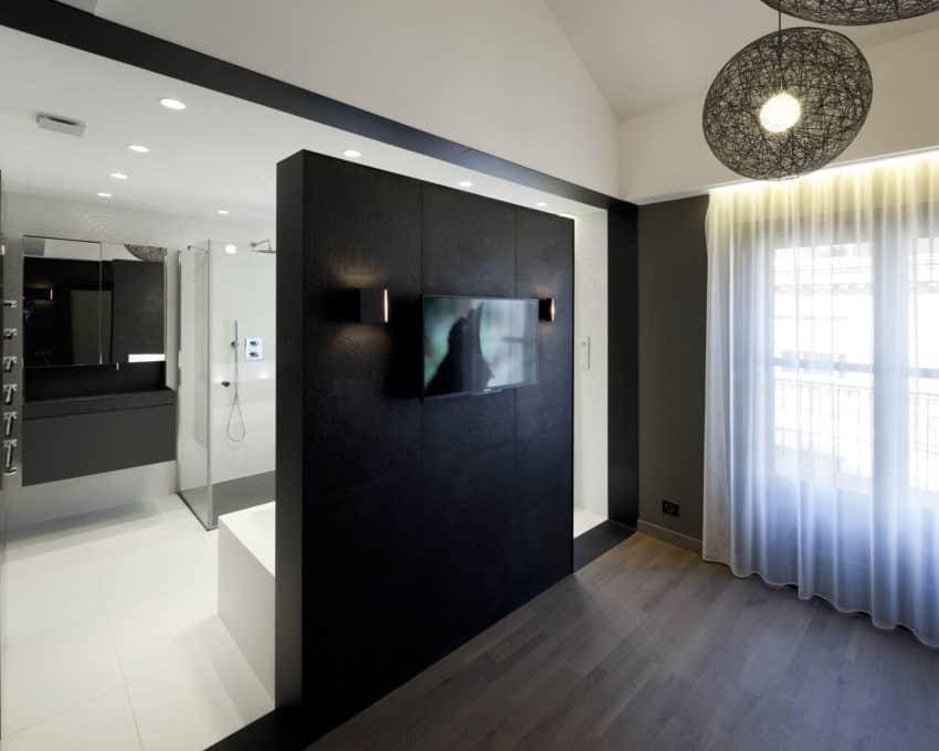 Appartement Grand Standing 120M2 by MYSPACEPLANNER (17)
