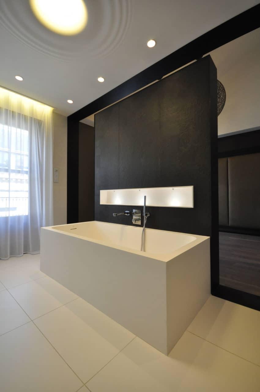 Appartement Grand Standing 120M2 by MYSPACEPLANNER (18)