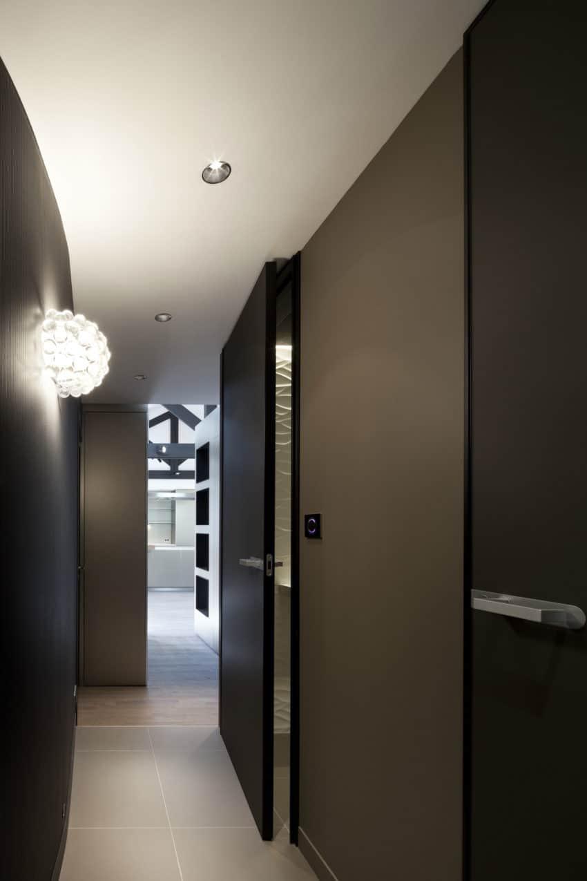 Appartement Grand Standing 120M2 by MYSPACEPLANNER (21)