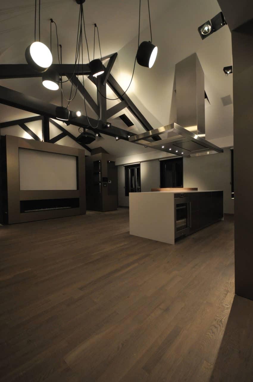 Appartement Grand Standing 120M2 by MYSPACEPLANNER (25)