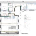 Appartement Grand Standing 120M2 by MYSPACEPLANNER (34)