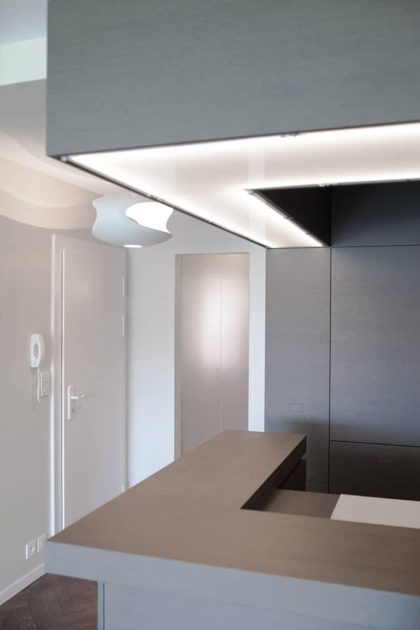 Appartement Marcellis by Pierre Noirhomme (1)