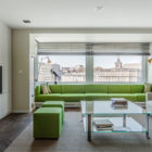 Appartement Marcellis by Pierre Noirhomme (4)